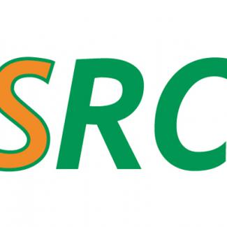 SRC forbids politics on company's premises